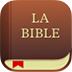 Bible App - YouVersion
